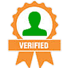 Verified ID