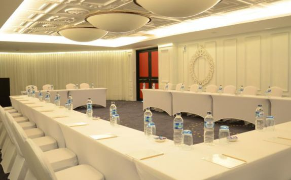 meeting room di Fontana Hotel Bali