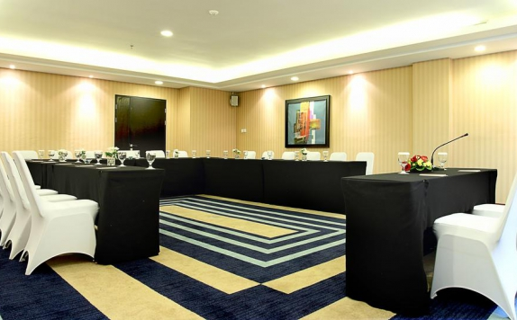 Meeting Room di Grand Pacific