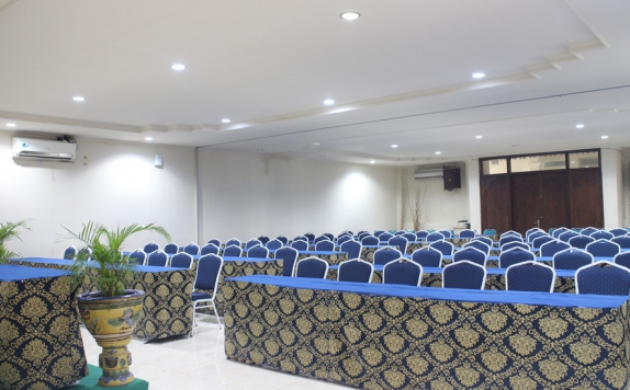 Meeting Room di Grand Rosela