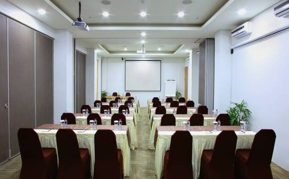 meeting room di Horison Jimbaran Hotel
