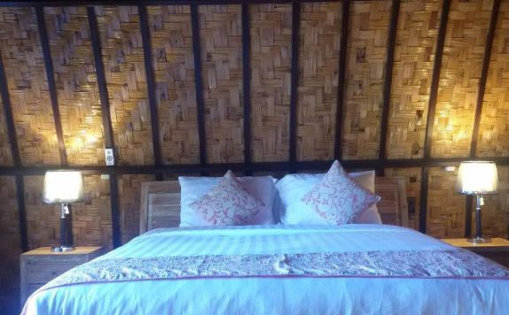 Guest Room di Kinaari Resort