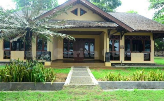 Mutiara Carita Cottages Anyer