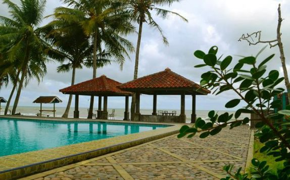 di Resort Prima Anyer
