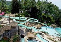 Hawaii Resort & Spa by Club Bali
