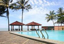 Resort Prima Anyer
