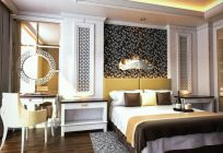The 7th Hotel Lampung Bandar Lampung