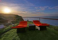 The Edge Villa Bali