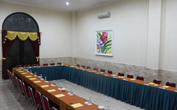 Meeting room di The Grand Palace