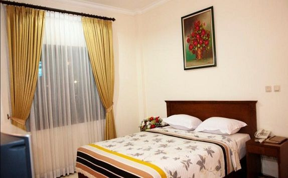 Executive Suite di UB Guest House
