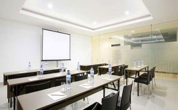 Meeting Room di Amaris Hotel Ponorogo
