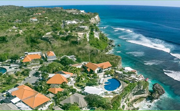 The Resort di Blue Point Bay Villas & Spa