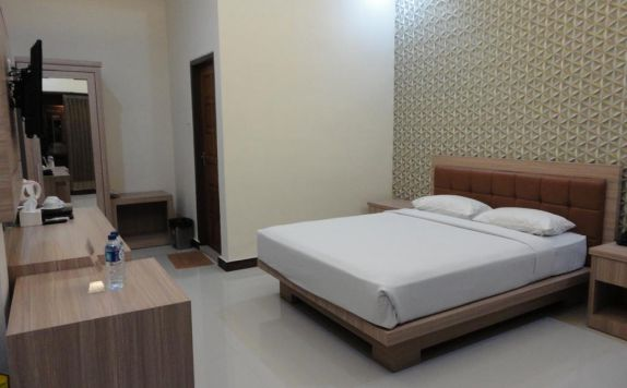 Double Bed Room Hotel