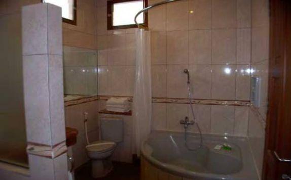 Hotel Di Cipanas Promo Hotel Murah Di Cipanas Mulai Dari 100 Ribuan