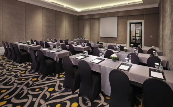 Meeting Room di Ciputra Golf & Family Club