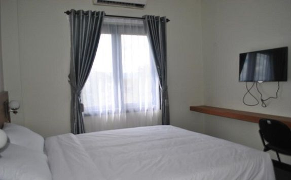 executive room di CITY HOTEL KENDARI