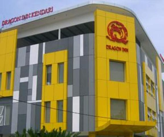 Dragon Inn Kendari