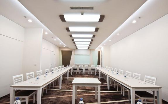 Meeting Room di Everbright Hotel