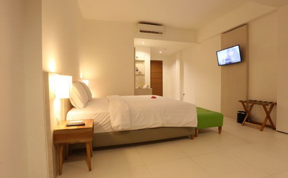 Double Room di Fovere Hotel