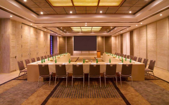 Meeting Room di Grand Hyatt Bali