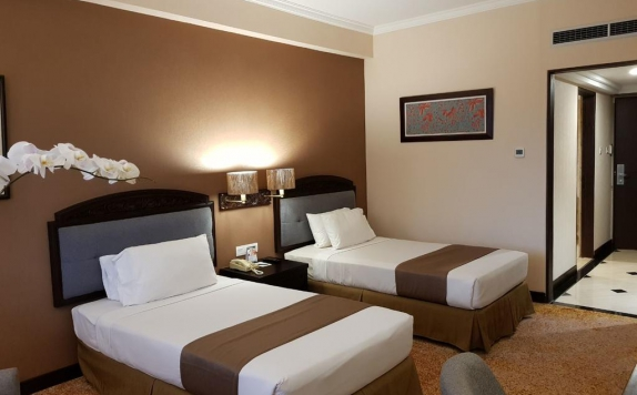 Guest Room di Grand Quality