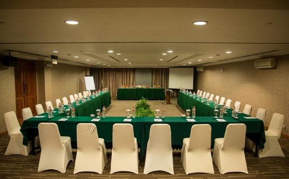meeting room di Grand Quality