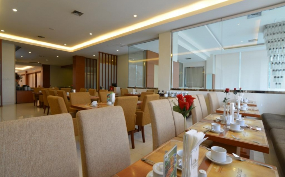 Hotel Istana Tulungagung