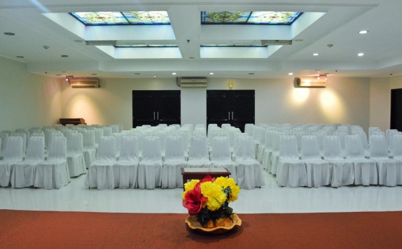 Meeting Room di Hotel Kedaton