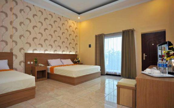 hotel di pati promo hotel murah di pati mulai dari 100 ribuan rh 1001malam com