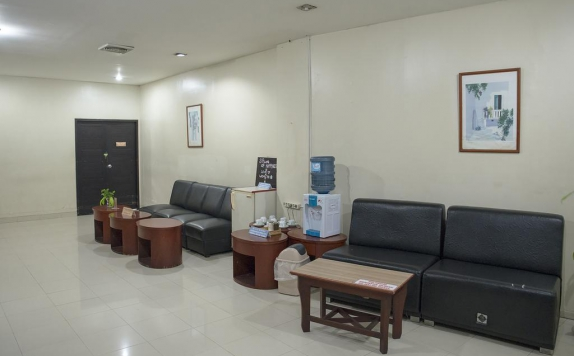 facilities di Kapuas Dharma