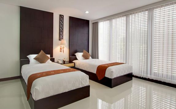 Guest Room di Kuta Ardenia Residence
