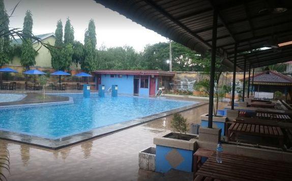 Lido Graha Hotel Di Banda Aceh 1001malam Com