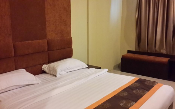 Guest room di Nagoya One