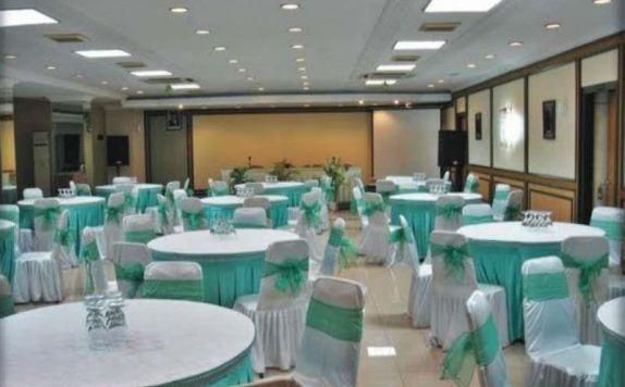 Hotel Di Pekalongan Promo Hotel Murah Di Pekalongan Mulai Dari 100