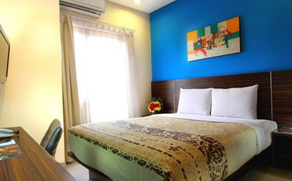 Guest Room di Prasada Mansion