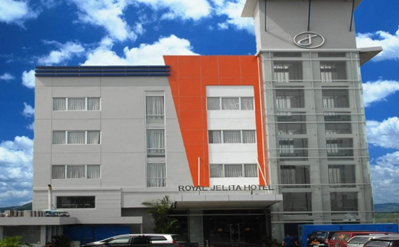 Royal Jelita Hotel Banjarmasin