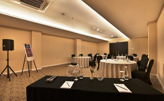 meeting room di Serela Cihampelas Hotel