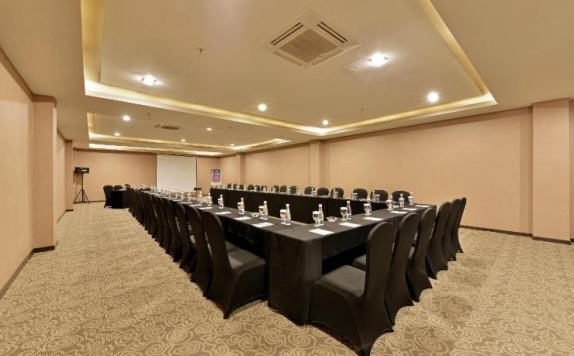 meeting room di Serela Waringin