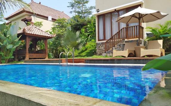Shanaya Resort Malang Boutique Hotel Di Malang 1001malam Com