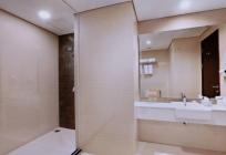 hotel di bekasi promo hotel murah di bekasi mulai dari 100 ribuan rh 1001malam com