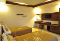 DeMunut Balinese Resort & Spa Ubud