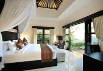 Grand La Villais Hotel and Villas