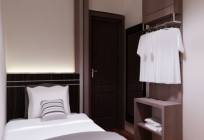 Neotel Hotel City Center Berau