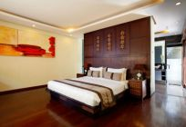 The Arradea Villas Bali