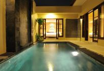 The Jas Villas Bali