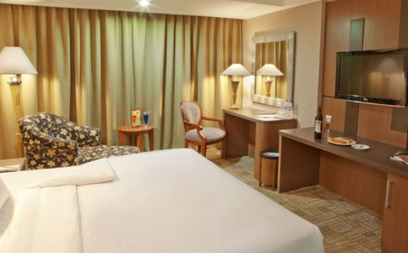 Guest Room di Treva International
