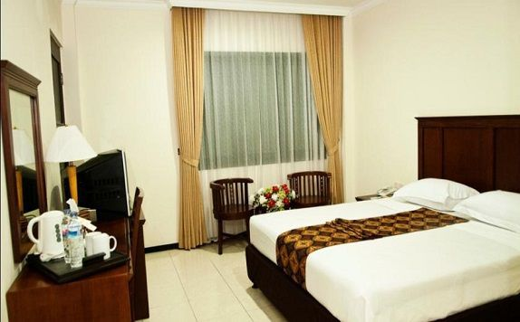 Junior Suite di UB Guest House