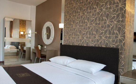 Guest Room di Umalas Hotel & Residence
